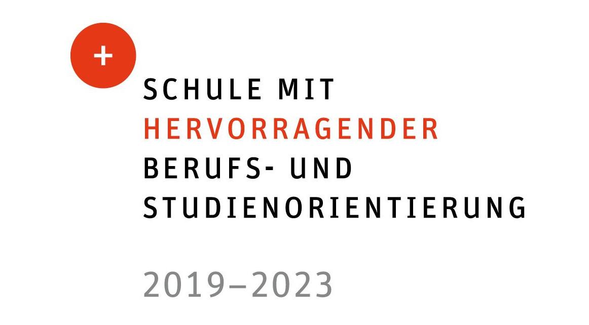 beruf und studienorientierung 2019 2023