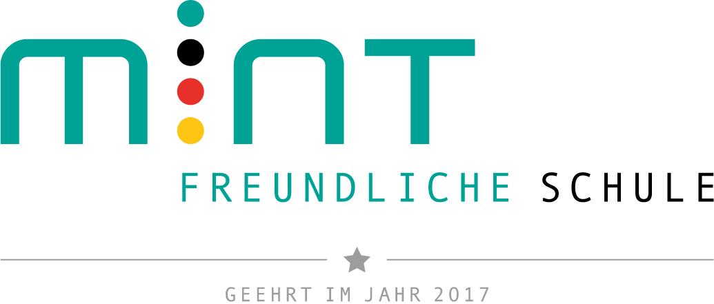 mzs logo schule 2017 web